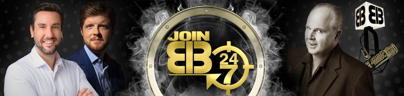 join eib 247