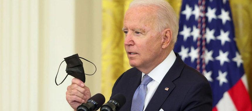Doocy Befuddles Biden Again
