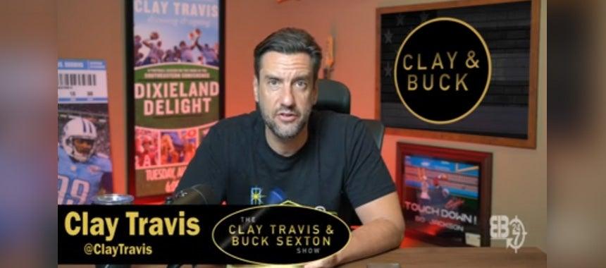 24/7 VIP VIDEO: Winning the Battles Rush Would Be Fighting