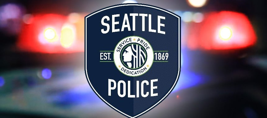 Seattle Cop Fired for Refusing Vax